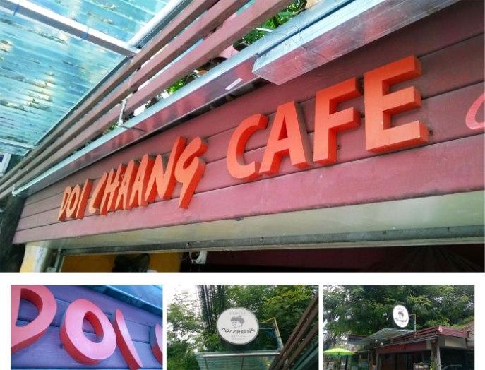 Doi-Chaang-Cafe