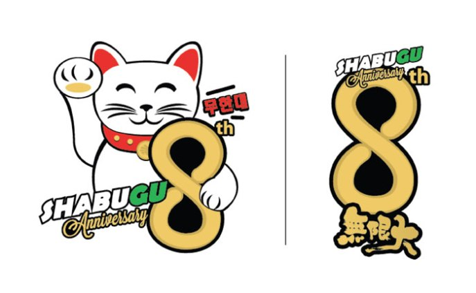 Shabugu---8-year